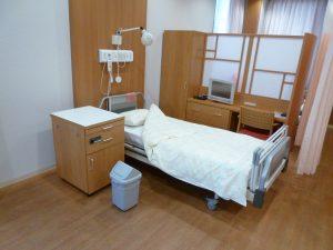 小国 病院 姫路